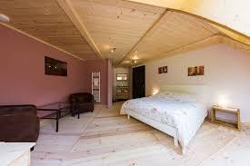 chambre d hote insolite normandie le domaine du centaure les chambres d hôtes la vie en