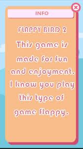 flappy bird 2 apk flappy bird apk تحميل مجاني أركيد ألعاب لأندرويد apkpure