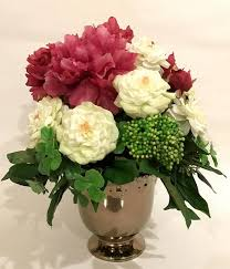 Silk Flower Arrangements For Office - taylor u0027s collection silk flower arrangements u2013 the floral mart
