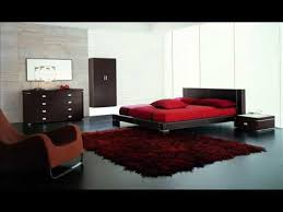 sexy bedroom ideas romantic and sexy bedroom design ideas home decorating ideas youtube