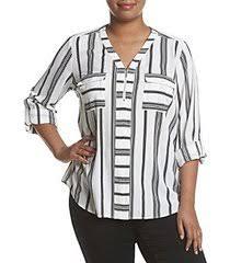 plus size blouses plus size blouses 2912 items up to 88 jak jil