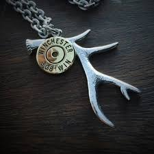 big owl necklace images Bullet necklaces at jectz all necklaces jpg