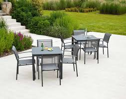 Rattan Chairs Outdoor Patios Threshold Outdoor Furniture Rattan Furniture Set