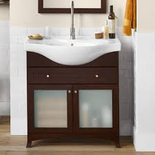 Modern Bathroom Vanities Toronto Interior Small Vanity Discount Modern Bathroom Vanities Direct