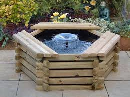 Water Fountains For Backyards 137 Best Water Fountains For The Yard Images On Pinterest Water