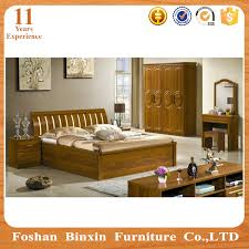 used bedroom furniture discount bedroom furniture used beds