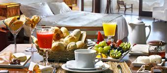 chambre et petit dejeuner chambre et petit déjeuner