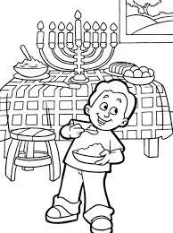 hanukkah coloring page hanukkah coloring pages candles coloringstar