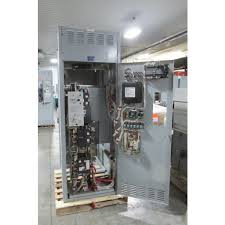 asco 7000 transfer switch wiring diagrams wiring diagram simonand