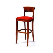 bar stools restaurant restaurant bar stools commercial restaurant furniture restaurant