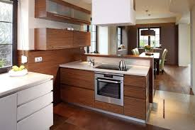 fitted kitchen ideas kitchen design awesome small kitchen storage ideas space saving