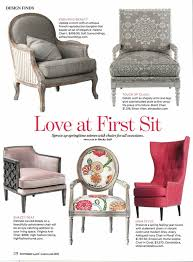 Ethan Allen Outdoor Furniture Southern Lady April 2015 As Seen In Ethan Allen