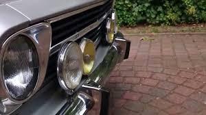 1970 opel kadett rallye opel kadett b rallye coupe 1967 kiemen erste hand originallack