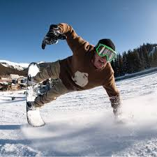 opening dates at colorado resorts 2014 snowboard colorado magazine