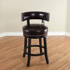 Bar Stools San Antonio Barstools Counter Chairs Dining Chairs On Sale Now Free
