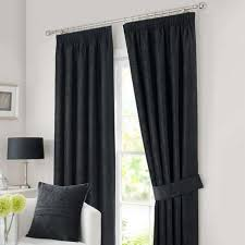 Cheap Black Curtains Black Curtains Shop For Cheap Curtains U0026 Blinds And Save Online