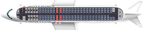 airbus a320 sieges a320 map 178 seats