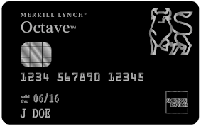 Merrill Business Cards The Top 10 Most Exclusive Black Cards You Don U0027t Know About