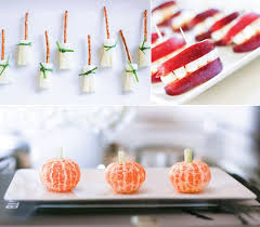 Easy Healthy Halloween Snack Ideas Cute Halloween Fruit And 105 Best Halloween Madness Images On Pinterest Halloween Recipe