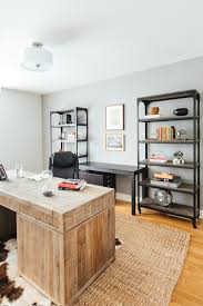 His And Hers Bedroom Decor Potrero Hill House U2014 Noz Design Interior Designer San Francisco