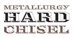 ironmonger three d ot published by font bureau fonts fontshop
