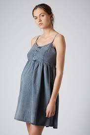 dress alluring maternity sundress for pregnant women style in