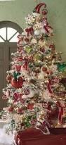 19 most creative kids christmas trees christmas tree kids
