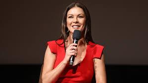 catherine zeta jones catherine zeta jones talks fearlessness in cocaine godmother