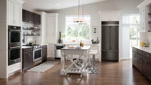 kitchen black steel fridge kitchen mat steel barstools with