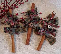 diy primitive ornaments www images search q