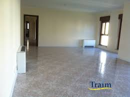 sale apartments palermo renovated apartment with terrace and