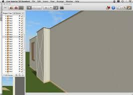 home design pro manual ashoo home designer pro manual lark blog design