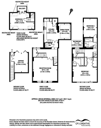 council house floor plans house design plans