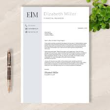 Where To Buy Resume Paper 100 Resume Cover Letter Google Docs Essays For Sale Research