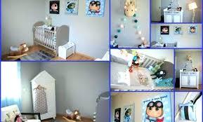 leclerc chambre bébé tour de lit leclerc tour de lit bebe winnie ensemble linge de lit