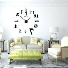 wohnzimmer wanduhren wanduhren wohnzimmer kategorien wanduhren wohnzimmer design