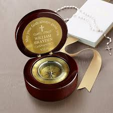 gifts for boys communion gifts for boys gifts