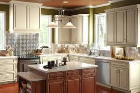 kitchen cabinet worx greensboro nc ideal kitchen cabinets greensboro nc farmersagentartruiz com
