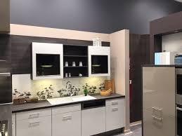 cuisine plus chambery le nouveau showroom de chambéry en images cuisine plus cuisine plus