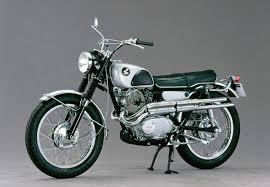 Honda Cx Series Wikipedia Honda Cl 250 Scrambler 1968 1972 Ein Motorrad Als Beachcruiser