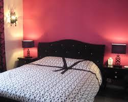 chambre d une fille chambre et noir baroque 11 photo decoration d c3 a9co fille 3