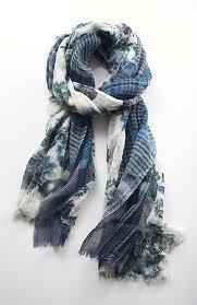 insomniac sale picks plaid scarves already pretty where style