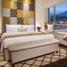 chambre d hote finist鑽e macau accommodation ascott macau serviced apartments
