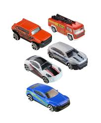 minecraft sports car collectible die cast model cars u0026 trucks toys