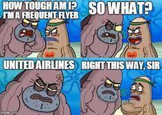 Spongebob Meme Maker - me when sick spobo pinterest sick