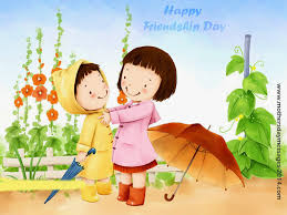happy friendship day wallpapers collection hd quality happy