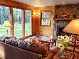 cozy cabin in the heart of pristine wilderness vrbo