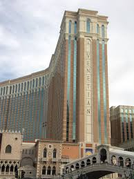 Venetian Hotel Map Venetian Hotel Tower Las Vegas Free Image