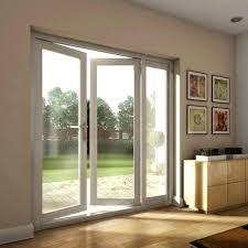 Patio Door Designs Decoration Patio Door Ideas