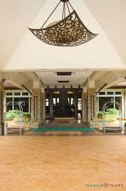 mango tours sheridan beach resort u0026 spa puerto princesa palawan